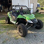 2012 Arctic Cat Wildcat 1000 for sale 201044190