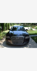 2012 Audi Other Audi Models for sale 100773075