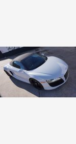 2012 Audi R8 for sale 101413462