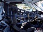 2012 Audi R8 for sale 101552695