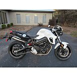 2012 BMW F800R for sale 201024589