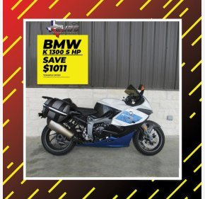 2012 BMW K1300S ABS for sale 200764742