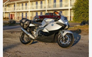 2012 BMW K1300S ABS for sale 200853800