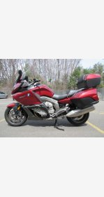 2012 BMW K1600GT for sale 200728487
