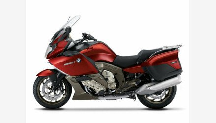 2012 BMW K1600GT for sale 200905200