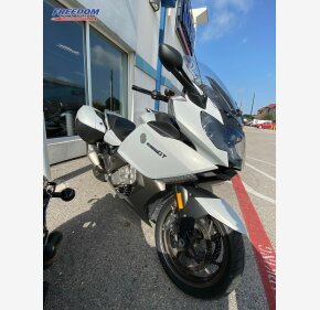 2012 BMW K1600GT for sale 200914119