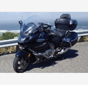 2012 BMW K1600GTL for sale 200602887