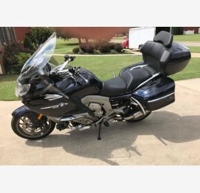 2012 BMW K1600GTL for sale 200683382