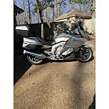 2012 BMW K1600GTL ABS for sale 201059155