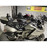 2012 BMW K1600GTL ABS for sale 201072539