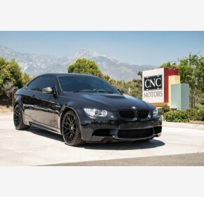 2012 BMW M3 Coupe for sale 101167981