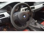 2012 BMW M3 for sale 101538623