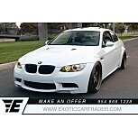 2012 BMW M3 for sale 101603613