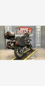 2012 BMW R1200GS for sale 200834340