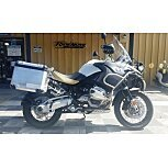 2012 BMW R1200GS Adventure ABS for sale 200953791