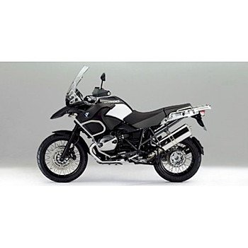 2012 BMW R1200GS for sale 201117940