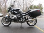 2012 BMW R1200R ABS for sale 200705545