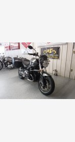2012 BMW R1200R ABS for sale 200801306