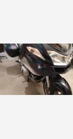 2012 BMW R1200RT for sale 200672647
