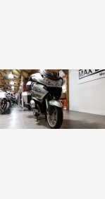 2012 BMW R1200RT for sale 200708274