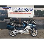 2012 BMW R1200RT for sale 200932657