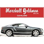 2012 Bentley Continental for sale 101628022