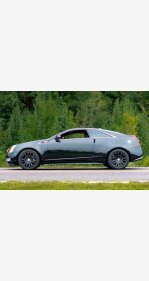 2012 Cadillac CTS for sale 101380849