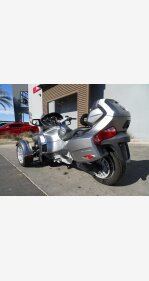 2012 Can-Am Spyder RT for sale 201001881