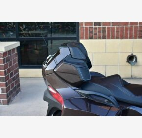 2012 Can-Am Spyder RT for sale 201010680
