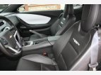 2012 Chevrolet Camaro SS Coupe for sale 100750086