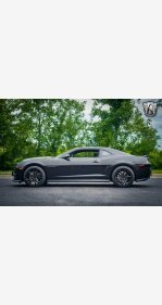 2012 Chevrolet Camaro for sale 101180578