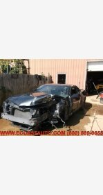 2012 Chevrolet Camaro LS Coupe for sale 101326162