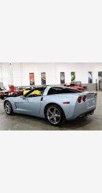 2012 Chevrolet Corvette Coupe for sale 101151755