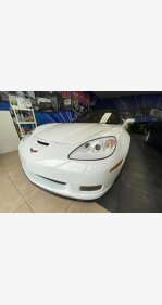 2012 Chevrolet Corvette Grand Sport Coupe for sale 101284555