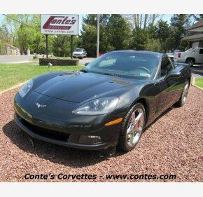 2012 Chevrolet Corvette Coupe for sale 101331851