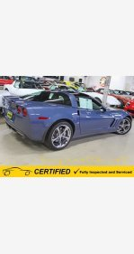 2012 Chevrolet Corvette for sale 101347393