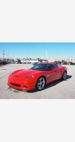 2012 Chevrolet Corvette for sale 101386138