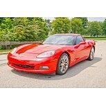 2012 Chevrolet Corvette for sale 101545585