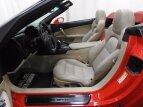2012 Chevrolet Corvette for sale 101560936