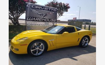 2012 Chevrolet Corvette for sale 101565162