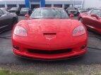 2012 Chevrolet Corvette for sale 101592137