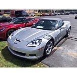 2012 Chevrolet Corvette for sale 101592138