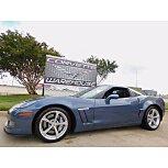 2012 Chevrolet Corvette for sale 101621485
