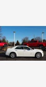 2012 Chrysler 300 for sale 101300071