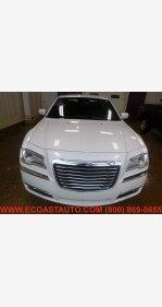 2012 Chrysler 300 for sale 101326249