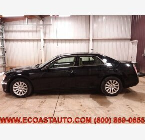 2012 Chrysler 300 for sale 101326470