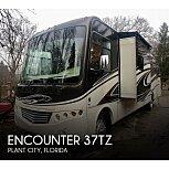 2012 Coachmen Encounter for sale 300222891