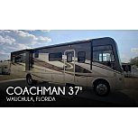 2012 Coachmen Encounter for sale 300223808