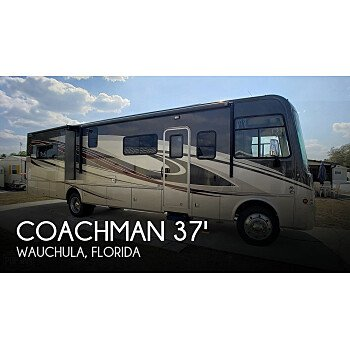 2012 Coachmen Encounter for sale 300223808
