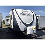 2012 Coachmen Freedom Express for sale 300263490